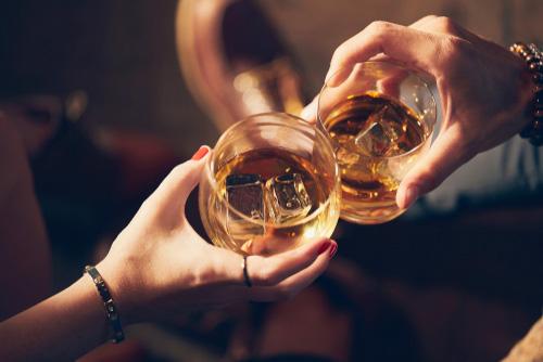 Comment reconnaître un bon whisky? - Caves Baumann