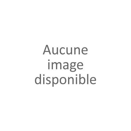 FRAMBOISE SAUV COEUR DE CHAUFFE MICLO EAU DE VIE 70CL 45°